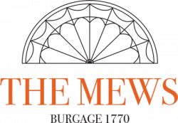 The-Mews